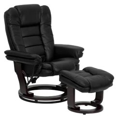 Are Massage Chairs Any Good Chair Cover Hire Canberra Best Leather Recliner And Ottoman | Heavy Duty Office