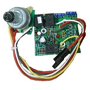 mitsubishi tractor ignition switch wiring diagram ford consul mk2 john deere gx335 f911 ~ elsalvadorla