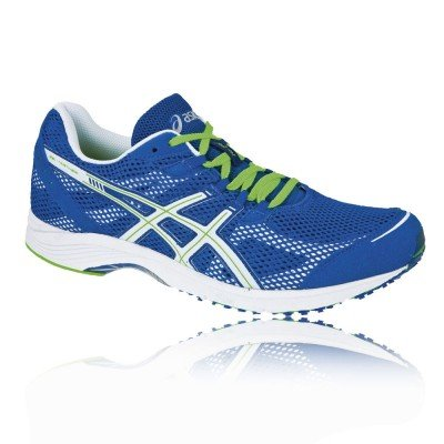 Buy ASICS GEL-TARTHER 2 Racing Shoes - 10 - Blue