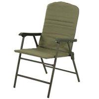 Padded Folding Patio Chairs Style - pixelmari.com