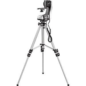 Amazon.com : Orion TeleTrack Altazimuth Tracking Telescope