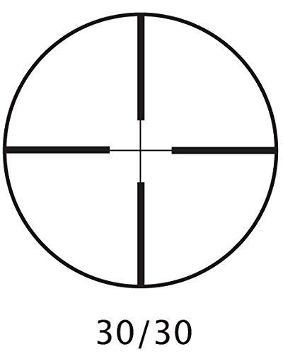 Rifle Scopes Rimfire Sniper Gun Accessories Long Camera