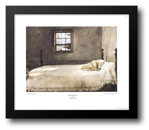 Master Bedroom Print Browse Master Bedroom Print At Shopelix