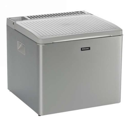 Dometic 9105202819 CombiCool RC 1200 EGP (50 mbar)