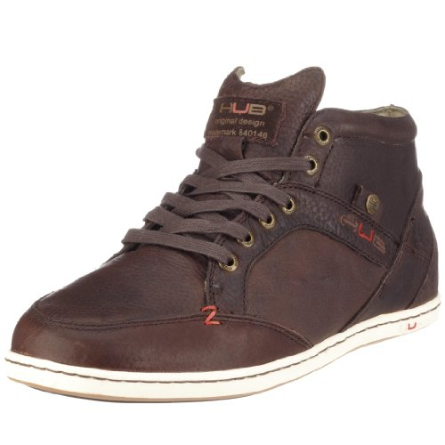 Hub Kingston 109311302 Herren Sneaker
