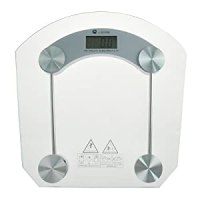 Amazon.com: Digital Bathroom Scale Most Accurate ...