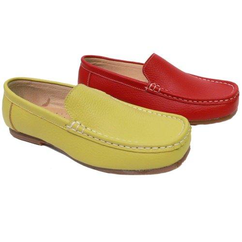 Bearpaw women's loafers \u0026 slip-ons