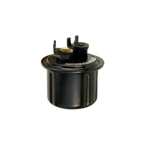 small resolution of fram g6535 in line fuel filter