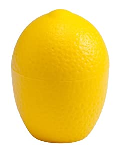 Amazoncom Hutzler Lemon Saver Food Savers Kitchen Dining