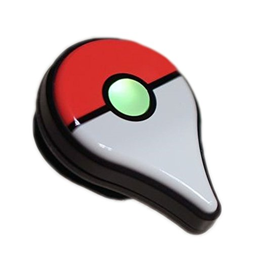Pokemon Go Badges Anime Game For Cosplay Collection