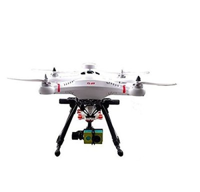 CX20-Auto-Pathfinder-FPV-RC-Quadcopter-with-GPS-Auto-return-Function-RTF-White