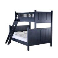 Amazon.com: Pottery Barn Kids Camp Bunk Bed