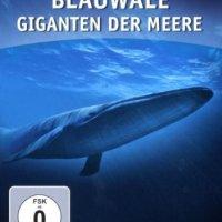 Blauwale : Giganten der Meere. - (National Geographic Society)