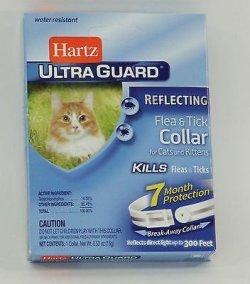 Mountain-CHZ02899-UltraGuard-Reflecting-Collar