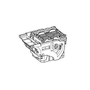 MOLEX 64319-3218 CMC RECPT 32CKT GRAY: Pc Board Relays
