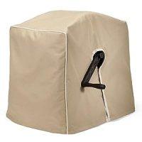 Amazon.com : Frontgate Freestanding Hose Reel Cover ...