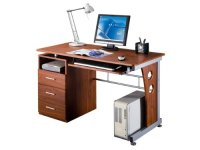 Buy Low Price Comfortable Status Space Saver Computer Desk ...