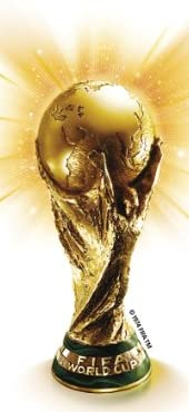 2014 Fifa World Cup Brazil Official Book