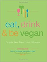 vegan Day#9 Of The 30-Day Vegan Journey  41f6ThLsT0L
