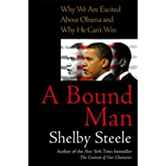 Why We Are Excited About Obama and Why He Can't Win