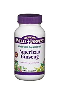 Image Result For When Is The Best Time To Harvest Ginseng