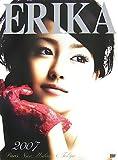 「ERIKA2007」 沢尻エリカ写真集 通常版 (エンジェルワークス)