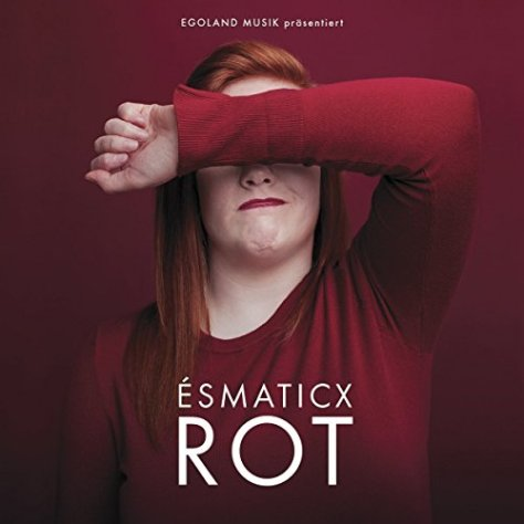 Esmaticx-Rot-DE-CD-FLAC-2016-VOLDiES Download