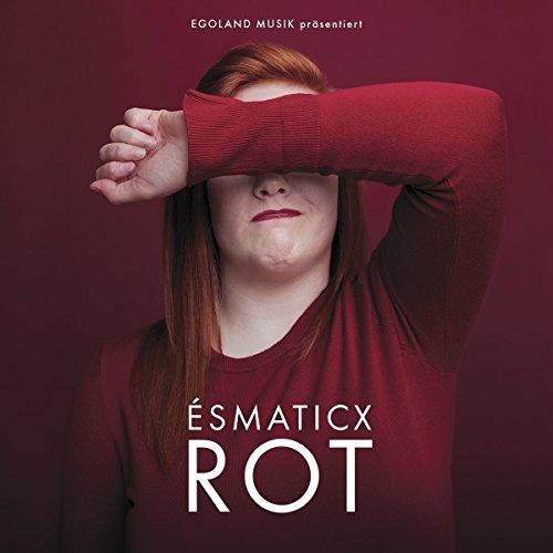 Esmaticx-Rot-DE-CD-FLAC-2016-VOLDiES Download