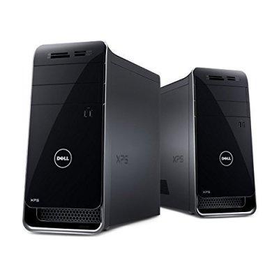 Dell-XPS-8900-Desktop-Intel-Core-i7-6700-6th-Generation-Quad-Core-Skylake-up-to-40-GHz-32GB-DDR4-Memory-512GB-SSD-2TB-SATA-Hard-Drive-4GB-Nvidia-GeForce-GTX-745-DVD-Burner-Windows-10