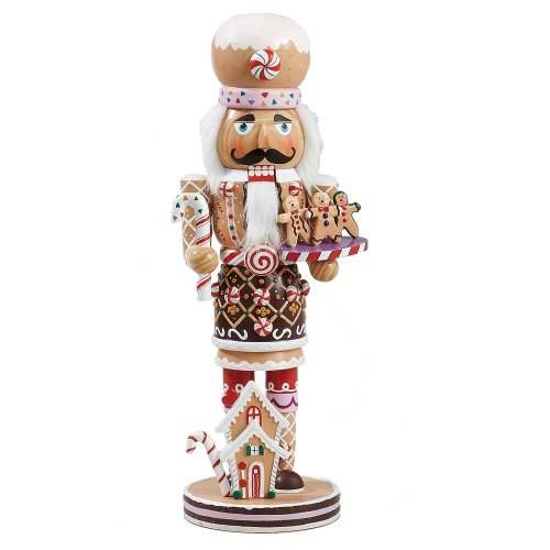 top 5 best candy nutcracker,Top 5 Best candy nutcracker for sale 2016,