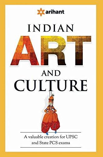 Indian Art & Culture: Mathematics CBSE Class 9th Term-I