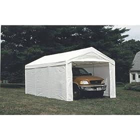 Shelterlogic Enclosure Kit For Max Ap 20ft X 10ft Autos Post