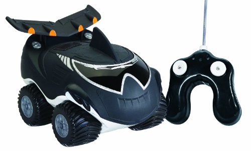 kid galaxy amphibious rc car morphibians killer whale,terrain remote control toy,video review,27 mhz,(VIDEO Review) Kid Galaxy Amphibious RC Car Morphibians Killer Whale. All Terrain Remote Control Toy, 27 MHz,