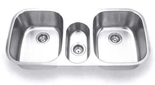 triple bowl kitchen sink on sale big save stainless steel undermount kitchen sink triple bowl