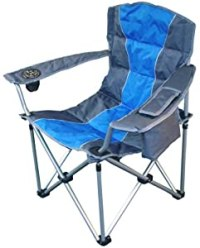 Giant folding chair - Lookup BeforeBuying