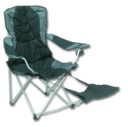 folding chair flipkart dining room leather covers momentz relaxing available at amazon for rs.1999