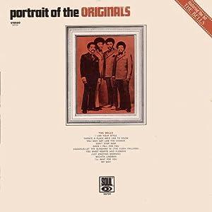 Portrait of the Originals