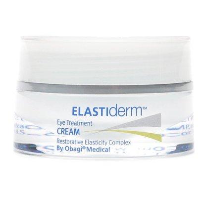 Obagi-ELASTIderm-Eye-Treatment-Cream-05-ozFormally-known-as-Night-Eye-Cream-2-Pack