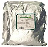 Frontier Natural Products Organic Powdered Spinach -- 16 oz