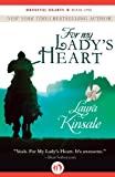 For My Lady's Heart (Medieval Hearts Book 1)