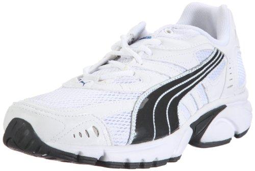 Puma Xenon 185696 Herren Sportschuhe - Running