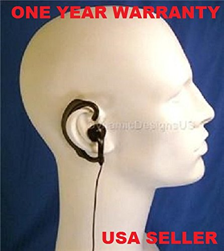 4 prong night vision wind turbines wiring diagram ear bud headset for motorola radio requiring 2-prong $12.49