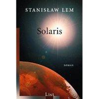 Lem, Stanislav: Solaris