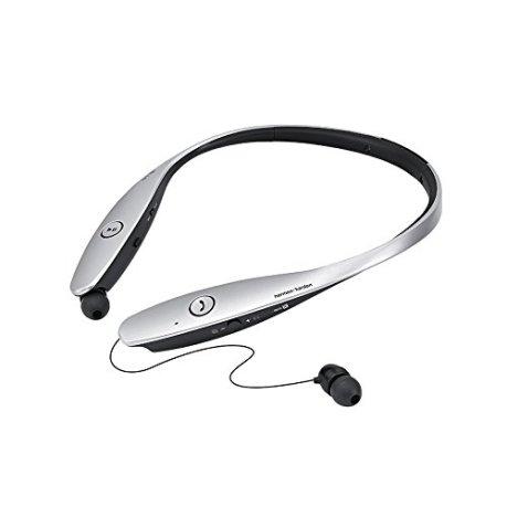 Most popular around the neck Bluetooth Headphones