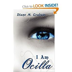 I Am Ocilla