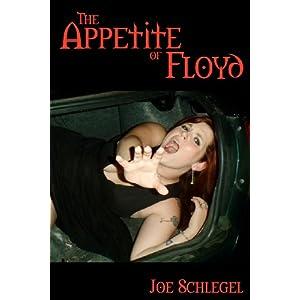 The Appetite of Floyd (Volume 1)