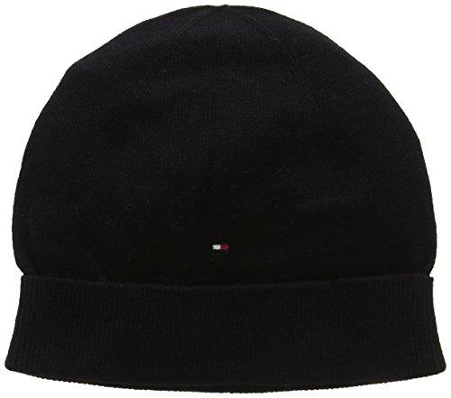 Tommy Hilfiger Damen Strickmütze Anna Basic Hat