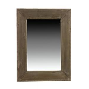 Miroir Ancien Les Bons Plans De Micromonde