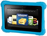 Marware Swurve Kid Proof Case for Kindle Fire HD 7