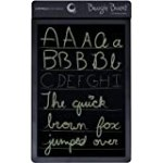 Boogie Board 8.5-Inch LCD Writing Tablet (PT01085BLKA0000) for $29.95 + Shipping